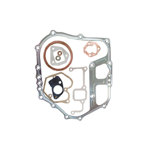 Gasket Set For Engine